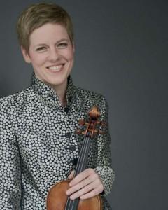 Faust-Isabelle-violon-582