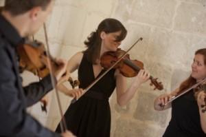 JOA jeune orchestre de l abbaye saintes classiquenews concert