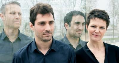 Kadenza quatuor saintes QUATUOR_marie-monteiro-300-DPI-V2-400x211