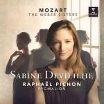 MOZART-DEVIEILHE-sabine-582----Mozart-Weber-Sisters