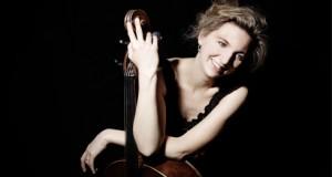 Gaillard ophelie violoncelle -Gaillard