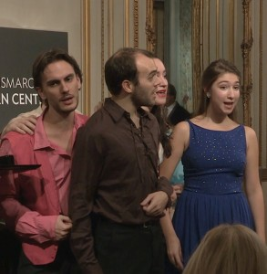 OPERA-FUOCO-atelier-lyrique-jeunes-talents-kiss-me-kate-582-594