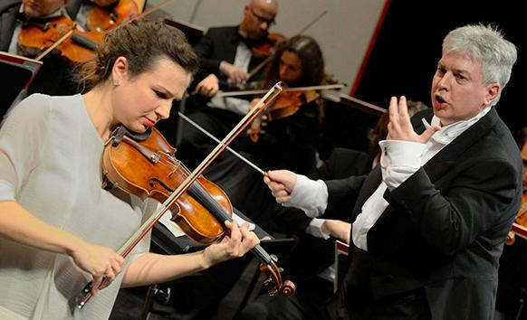 Ossonce-jean-yves-sarah-nemtanu-concert-tours-7-novembre-2015-review-cirtique-compte-rendu-classiquenews