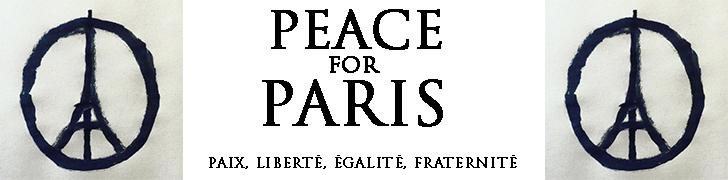 PEACEforPARIS-180-728-bandeau-homepage