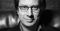 OPERA FUOCO, David Stern : chanter Gluck et Berlioz