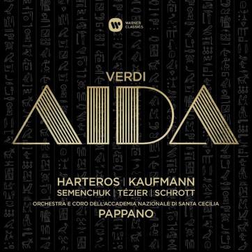 aida-warner-papanno-362x362