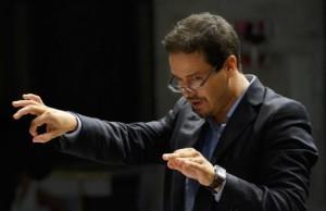 alarcon leonardo garcia maestro concert review annonce concert classiquenews