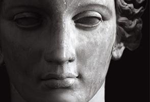 antiquite-deesse-grece-renaissance-athena-294