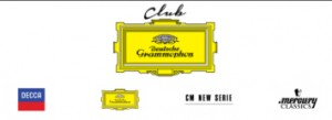 club-deutsche-grammophon-club-logo