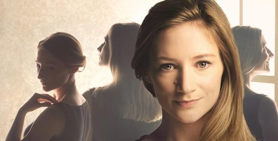 devielhe-sabine-mozart-566-mozart-DEVIEILHE---Mozart-Weber-Sisters