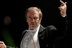 gergiev valery maestro portrait