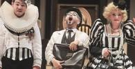 En génie de l'opérette romantique : Hervé ressuscite