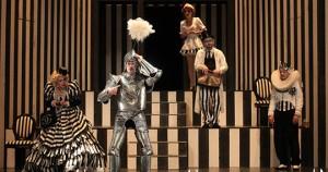 herve opera chevaliers table ronde critique annonce review classiquenews 1 20151122-chevaliers-4