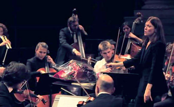 idomeneo-debora-waldman-concert-mozart-annonce-review-critique-classiquenews