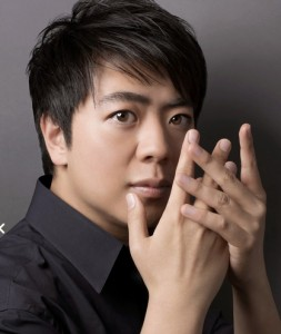 lang-lang-piano-recital-concert-review-critique-compte-rendu-piano-lang-lang