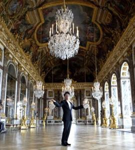 lang lang versailles piano live in versailles piano review compte rendu critique dvd classiquenews decembre 2015