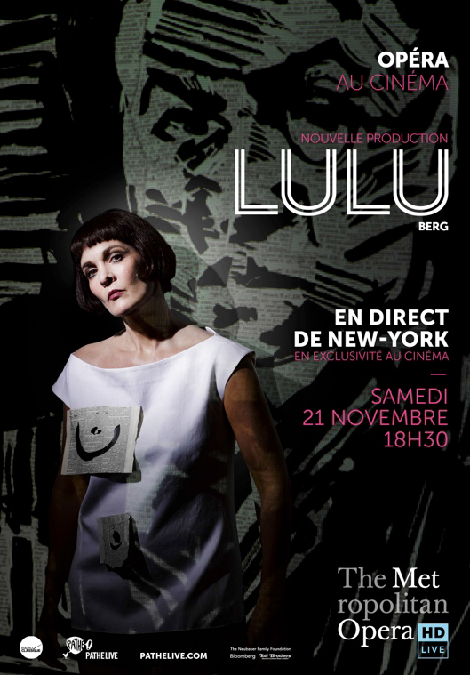 lulu-metropolitan-opera-direct-cinema