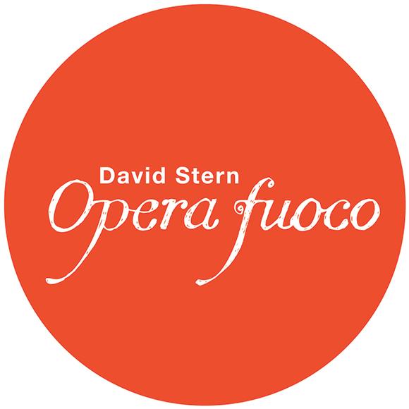 opera-fuoco-logo-2015