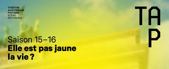 poitiers-TAP-saison-15-16-jaune-bandeau-582-pour-articles-classiquenews