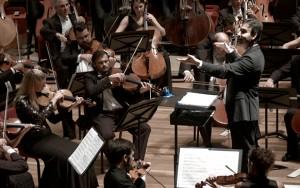 procopio-bruno-concert-gossec-neukomm-concert-rio-brseil-brazil-concert-582-OSB-orchestre-symphonique-du-Bresil