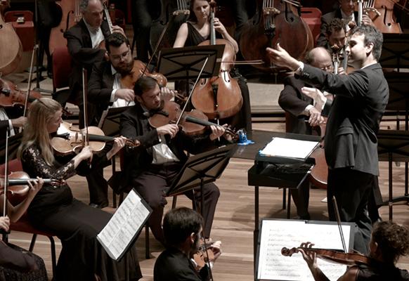 procopio-bruno-gossec-concert-rio-de-janeiro-brazil-bresil-582