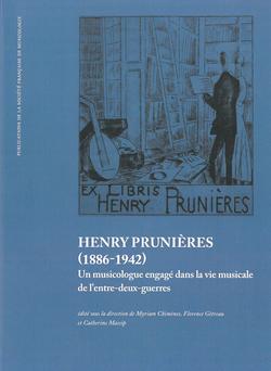 prunieres henry editions symetrie critique compte rendu classiquenews isbn_978-2-85357-246-0