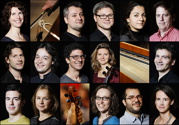 pulcinella-ophelie-gaillard-violoncelle-concert-anniversaire-582