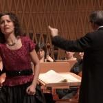 Alcina de rêve par Opera Fuoco et David Stern