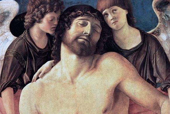 CHRIST-endormi-programmes-brava-hd-noel-2015-582-390