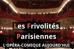 LFP-frivolites-parisiennes-vignette-700