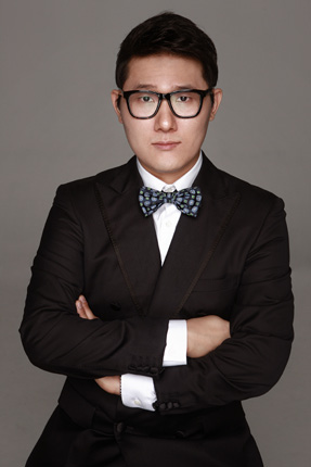 Sung-Min-Song