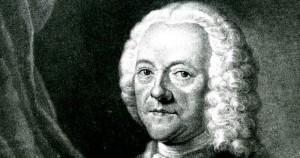 Telemann georg philipp telemann