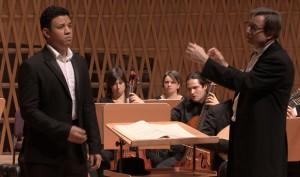 alcina-oronte-sahy-ratia-tenor-classiquenews-shanghai-classiquenews-copyright-philippe-alexandre-pham-shanghai-david-stern-582