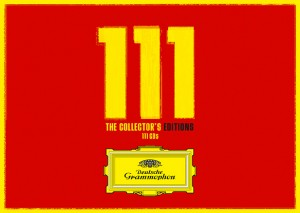 coffret-deutsche-Grammophon-111-111-cd-review-critique-classiquenews-CLIC-de-decembre-2015