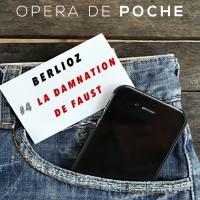 deutsche grammophon opera de poche la damnantion de faust berlioz playlist operadepoche4-200x200