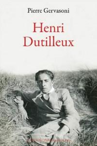 dutilleux-henri-biographie-pierre-gervasoni-actes-sud-critique-livres-classiquenews-review-book