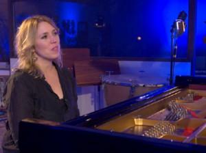 gabriella-montero-piano-si-la-musique-m-etait-contee-arte-diffusion-presentation-classiquenews