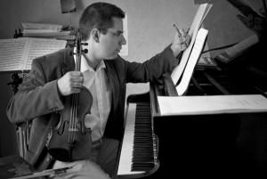 gandille-jean-charles-gandille-cd-paraty-minimalist-concerto-concerto-pour-violon-classiquenews-review-compte-rendu-cd-CLIC-de-classiquenews