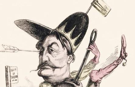 herve par lui meme actes sud livres critique classiquenews operette offenbach herve ISBN 978 2 330 05650 6