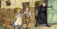 humperdinck-hansel-et-gretel-classiquenews-presentation-opera-annonce-Hansel-and-Gretel-1024x770