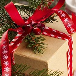 CD, DVD de Noël