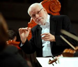 koopman-oratorio-Bach-classiquenews-ton-koopman-dirige-labo_603x380