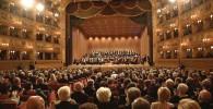 la_fenice venise concerto di capodanno 2016 diffusion presentation classiquenews concert