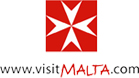 malte office de tourisme logo