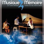 musique-et-memoire-2016-visuel-1-582-froberger