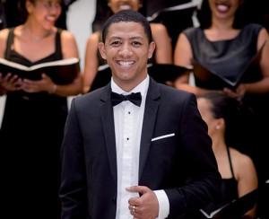 rantoanina-blaise-tenor-chant-opera-bellini-concert-classiquenews