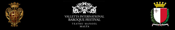 vallette-festival-baroque-international-clic-de-classiquenews-2016