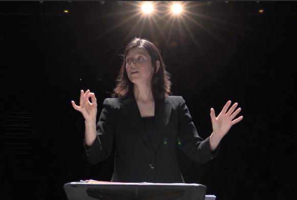 waldman-debora-concert-mozart-julia-knecht-concert-pur-mozart-CLIC-classiquenews-review-critique-comte-rendu-account-of