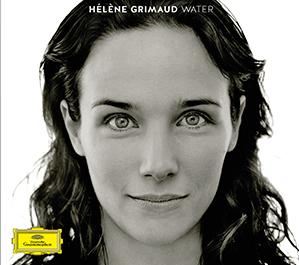water-cd-helene-grimaud-cd-deutsche-grammophon-annonce