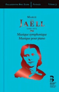 JAELL Marie cd palazzetto bru zane critique review compte rendu livre cd1449483308_ES1022